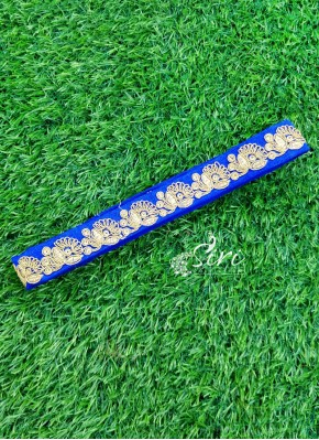 Beautiful Adjustable Belts For Sarees And Long Frocks