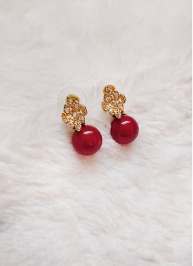 Designer Cute Earrings