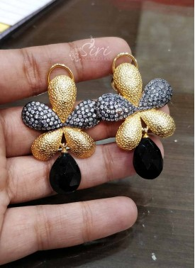 Designer Trendy Earrings