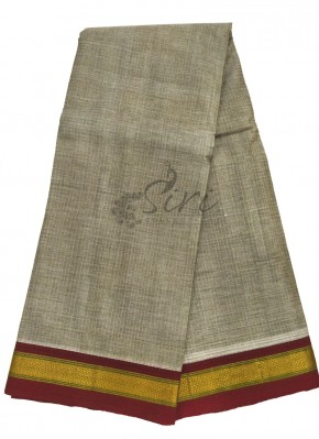 Narayanpet Pure Cotton Saree
